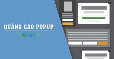 Share Code đặt Các dạng Quảng cáo bằng Popup lên blog website wordpress 375x195 - Cách tạo trang Wordpress đa ngôn ngữ với plugin Polylang từ A-Z