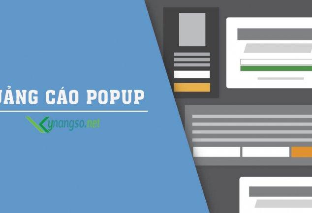 Share Code đặt Các dạng Quảng cáo bằng Popup lên blog website wordpress 634x433 - Share Code đặt Các dạng Quảng cáo bằng Popup lên blog/website/wordpress