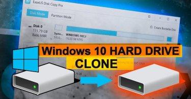 Di chuyển toàn bộ Window sang ổ cứng mới bằng phần mềm EaseUS Todo Backup 375x195 - Di chuyển toàn bộ Window sang ổ cứng mới bằng phần mềm EaseUS Todo Backup