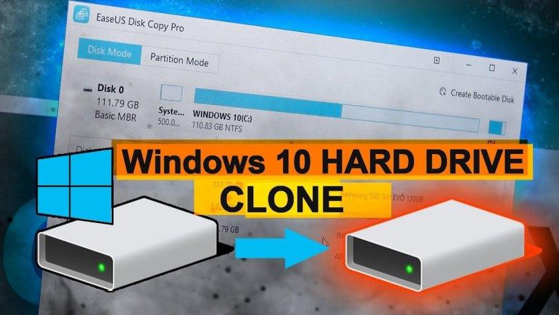 Di chuyển toàn bộ Window sang ổ cứng mới bằng phần mềm EaseUS Todo Backup 810x456 - Di chuyển toàn bộ Window sang ổ cứng mới bằng phần mềm EaseUS Todo Backup