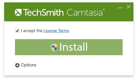 Camtasia Studio 9.1.2 Full Active – Phần mềm quay màn hình và chỉnh sửa video số một 1 - Camtasia Studio 9.1.2 Full Active – Phần mềm quay màn hình và chỉnh sửa video số một