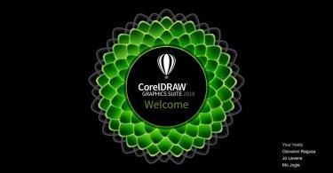 Download CorelDRAW 2019 Full Active Key Hướng dẫn cài đặt từ A đến Z 1 375x195 - Download Windows 10 Full / Multipl Editions / Home / Pro ISO File Mới nhất 2019