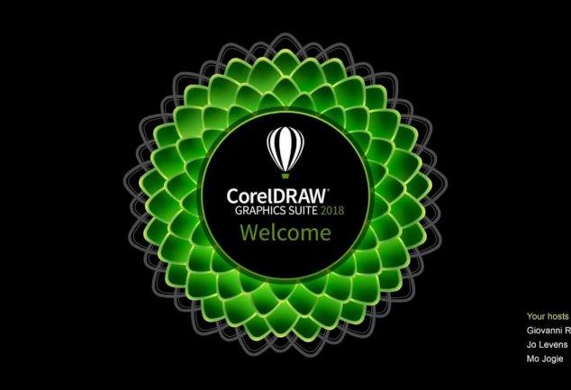 Download CorelDRAW 2019 Full Active Key Hướng dẫn cài đặt từ A đến Z 1 634x433 - Download CorelDRAW 2019 Full Active Key - Hướng dẫn cài đặt từ A đến Z