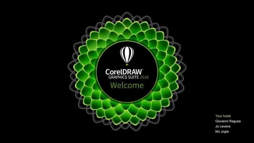 download CorelDRAW 2019, Download CorelDRAW 2019 Full Active Key – Hướng dẫn cài đặt từ A đến Z