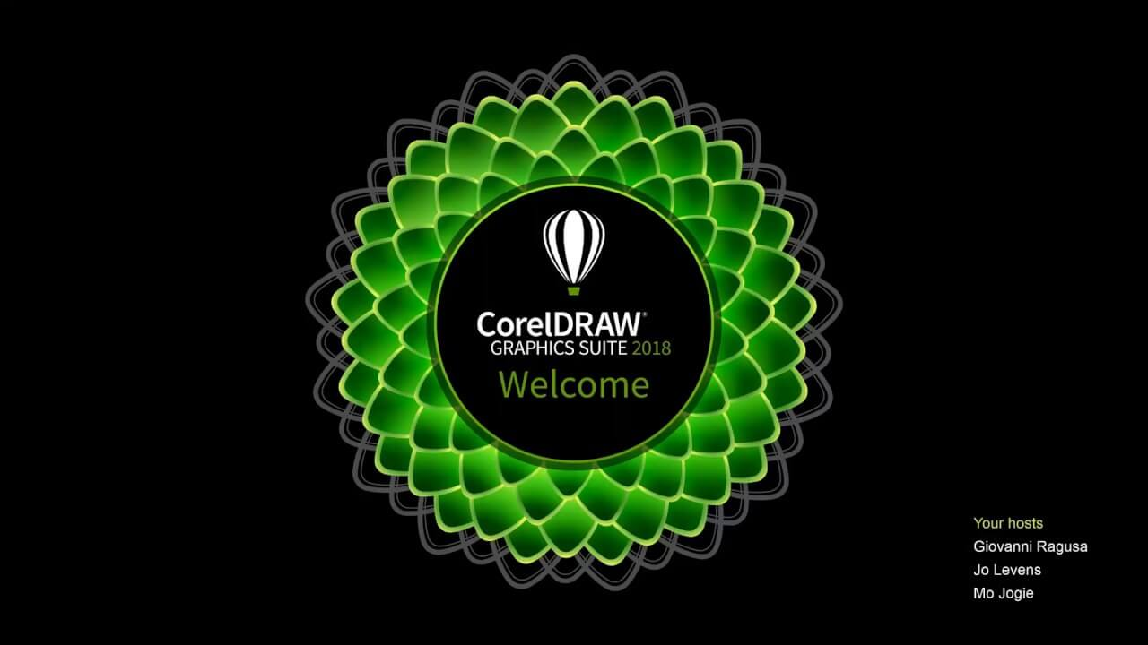 Download CorelDRAW 2019 Full Active Key Hướng dẫn cài đặt từ A đến Z 1 145x100 - Download CorelDRAW 2019 Full Active Key - Hướng dẫn cài đặt từ A đến Z