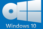Download Windows 10, Download Windows 10 Full ISO bản chính thức từ Microsoft (Google Drive Link)