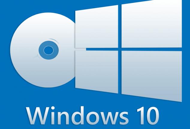 Download Windows 10 Full Multipl Editions Home Pro ISO File Mới nhất 2019 1 634x433 - Download Windows 10 Full ISO bản chính thức từ Microsoft (Google Drive Link)