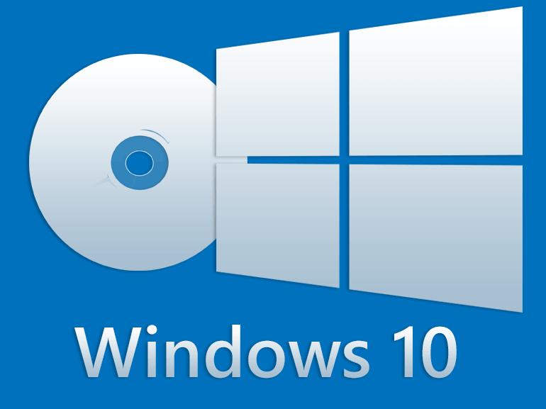 Download Windows 10 Full Multipl Editions Home Pro ISO File Mới nhất 2019 1 - Download Windows 10 Full ISO bản chính thức từ Microsoft (Google Drive Link)