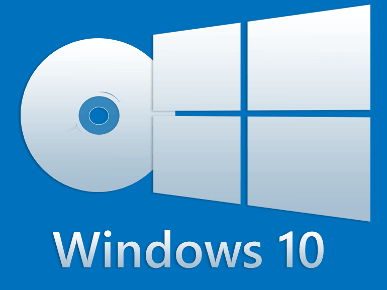Download Windows 10, Download Windows 10 Full ISO bản chính thức từ Microsoft (Google Drive Link)