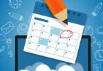 thêm âm lịch vào google calendar, Hướng dẫn thêm Âm Lịch vào Google Calendar trên Android