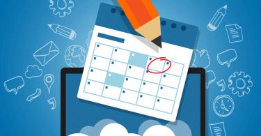 Hướng dẫn thêm Âm Lịch vào Google Calendar trên Android 1 375x195 - Hướng dẫn thêm Âm Lịch vào Google Calendar trên Android