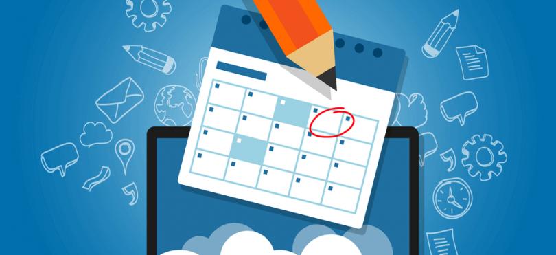 Hướng dẫn thêm Âm Lịch vào Google Calendar trên Android 1 810x371 - Hướng dẫn thêm Âm Lịch vào Google Calendar trên Android