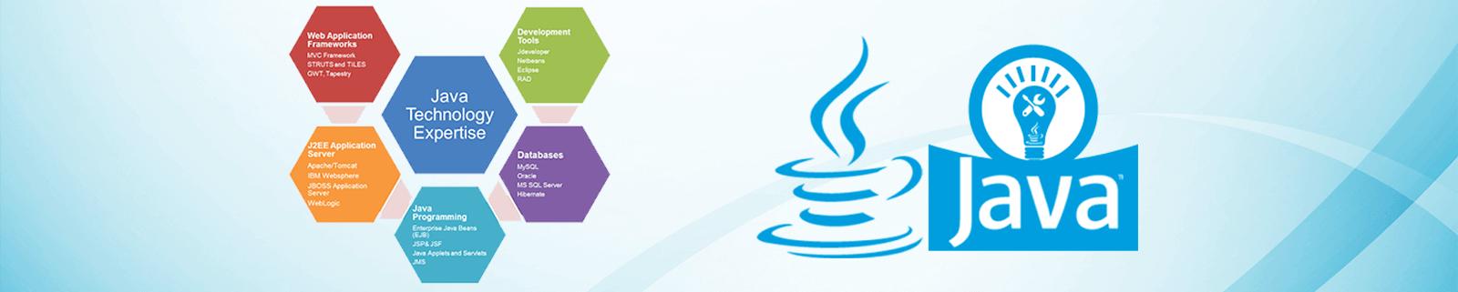 Java l%C3%A0 g%C3%AC T%E1%BA%A1i sao b%E1%BA%A1n n%C3%AAn h%E1%BB%8Dc l%E1%BA%ADp tr%C3%ACnh Java - Lộ trình để trở thành một lập trình viên Android chuyên nghiệp