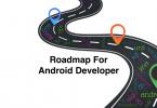 lộ trình android, Lộ trình để trở thành một lập trình viên Android chuyên nghiệp