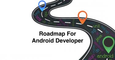 Lộ trình để trở thành một lập trình viên Android chuyên nghiệp 375x195 - Lộ trình để trở thành một lập trình viên Android chuyên nghiệp