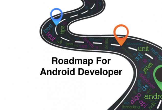 Lộ trình để trở thành một lập trình viên Android chuyên nghiệp 634x433 - Lộ trình để trở thành một lập trình viên Android chuyên nghiệp