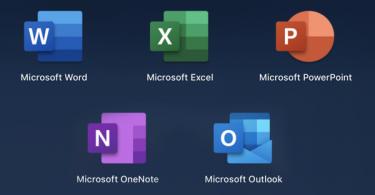 Microsoft Office 2019 – Bản Office mới nhất của Microsoft Hướng dẫn cài đặt chi tiết 375x195 - Hướng dẫn thêm Âm Lịch vào Google Calendar trên Android