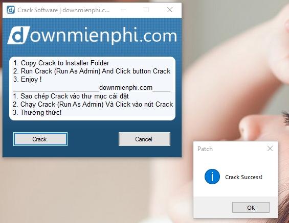 crak xong - Camtasia Studio 9.1.2 Full Active – Phần mềm quay màn hình và chỉnh sửa video số một