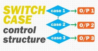 Switch case, [Bài 5] Switch – Case trong Java (Câu lệnh điều khiển / Câu lệnh rẽ nhánh)