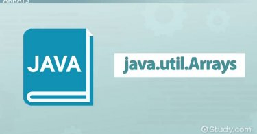 Bài 6 Mảng Array trong Java Cách sử dụng For Each với Mảng 375x195 - [Bài 6] Mảng (Array) trong Java - Cách sử dụng For-Each với Mảng