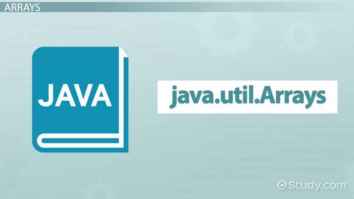 Array trong Java, [Bài 6] Mảng (Array) trong Java – Cách sử dụng For-Each với Mảng