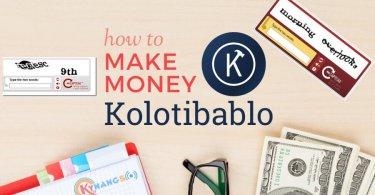 Kiếm tiền 22.000đ 1h bằng cách gõ lại mã với Kolotibablo 375x195 - Kiếm tiền 22.000đ/1h bằng cách gõ lại mã với Kolotibablo