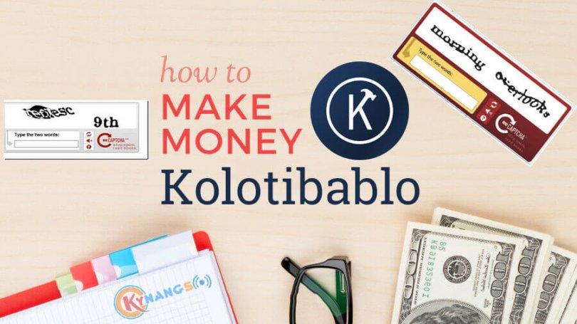 Kiếm tiền 22.000đ 1h bằng cách gõ lại mã với Kolotibablo 810x455 - Kiếm tiền 22.000đ/1h bằng cách gõ lại mã với Kolotibablo