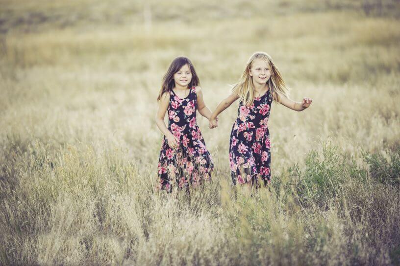 Lời chúc 20 10 cho em gái chị gái hay và ý nghĩa nhất 2019 - Tổng hợp những lời chúc 20/10 hay và ý nghĩa nhất 2019