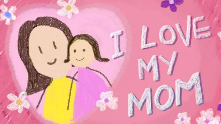 Lời chúc 20 10 cho mẹ hay và ý nghĩa nhất 2019 - Tổng hợp những lời chúc 20/10 hay và ý nghĩa nhất 2019