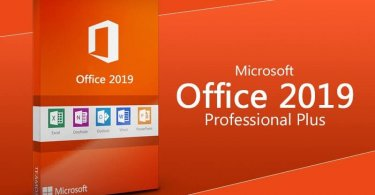 Microsoft Office 2019 Full Active – Hướng dẫn Cài đặt và Kích hoạt bản quyền Download Google Drive 375x195 - Microsoft Office 2019 Professional Plus Download Google Drive Link Full Key Active