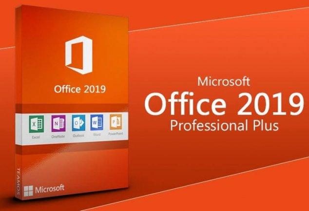 Microsoft Office 2019 Full Active – Hướng dẫn Cài đặt và Kích hoạt bản quyền Download Google Drive 634x433 - Microsoft Office 2019 Professional Plus Download Google Drive Link Full Key Active