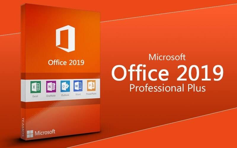 Microsoft Office 2019 Full Active – Hướng dẫn Cài đặt và Kích hoạt bản quyền Download Google Drive - Microsoft Office 2019 Professional Plus Download Google Drive Link Full Key Active