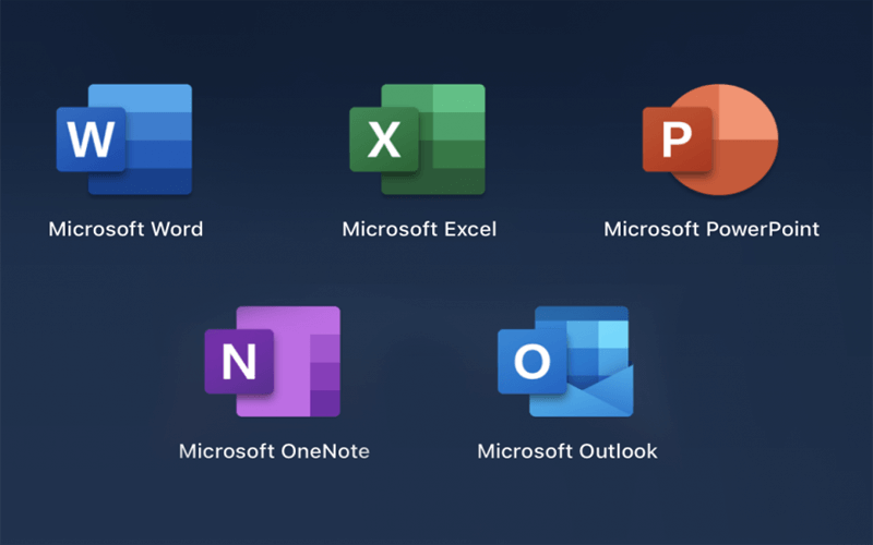 Microsoft Office 2019 Full Active %E2%80%93 H%C6%B0%E1%BB%9Bng d%E1%BA%ABn C%C3%A0i %C4%91%E1%BA%B7t v%C3%A0 K%C3%ADch ho%E1%BA%A1t b%E1%BA%A3n quy%E1%BB%81n New Icons - Microsoft Office 2019 Professional Plus Download Google Drive Link Full Key Active
