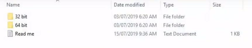 4K Video Downloader 2019 Latest Versions Full Active Key Portable Google Drive Link 1 1 - 4K Video Downloader 2019 Latest Versions Full Active Key + Portable [Google Drive Link]