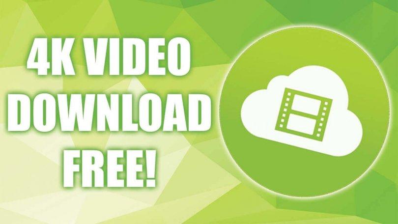 4k video downloader, 4K Video Downloader 2019 Latest Versions Full Active Key + Portable [Google Drive Link]