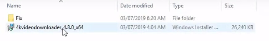 4K Video Downloader 2019 Latest Versions Full Active Key Portable Google Drive Link 2 1 - 4K Video Downloader 2019 Latest Versions Full Active Key + Portable [Google Drive Link]