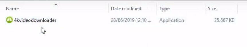 4K Video Downloader 2019 Latest Versions Full Active Key Portable Google Drive Link 4 copy fix file 1 - 4K Video Downloader 2019 Latest Versions Full Active Key + Portable [Google Drive Link]
