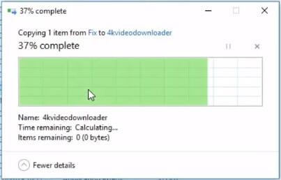 4K Video Downloader 2019 Latest Versions Full Active Key Portable Google Drive Link 4 paste 1 - 4K Video Downloader 2019 Latest Versions Full Active Key + Portable [Google Drive Link]