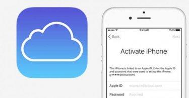 Hướng dẫn phá iCloud trên iOS 13 siêu nhanh siêu dễ 99 thành công avt 375x195 - Hướng dẫn mở khóa iCloud trên iOS 13 siêu nhanh, siêu dễ, 99% thành công