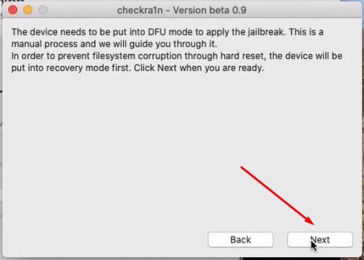 Hướng dẫn phá iCloud trên iOS 13 siêu nhanh siêu dễ 99 thành công nextclick - Hướng dẫn mở khóa iCloud trên iOS 13 siêu nhanh, siêu dễ, 99% thành công
