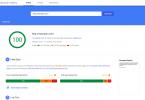 tối ưu pagespeed insights, Google PageSpeed Insights là gì? Điểm PageSpeed có quan trọng?