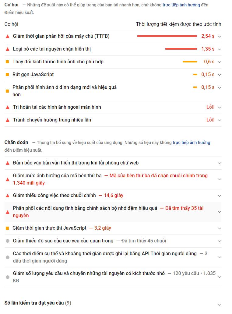 H%C6%B0%E1%BB%9Bng d%E1%BA%ABn t%E1%BB%91i %C6%B0u tr%C3%AAn 80 %C4%91i%E1%BB%83m Google PageSpeed cho Wordpress hd01 - Hướng dẫn tăng tốc độ Website trên 80 điểm PageSpeed cho WordPress 2019
