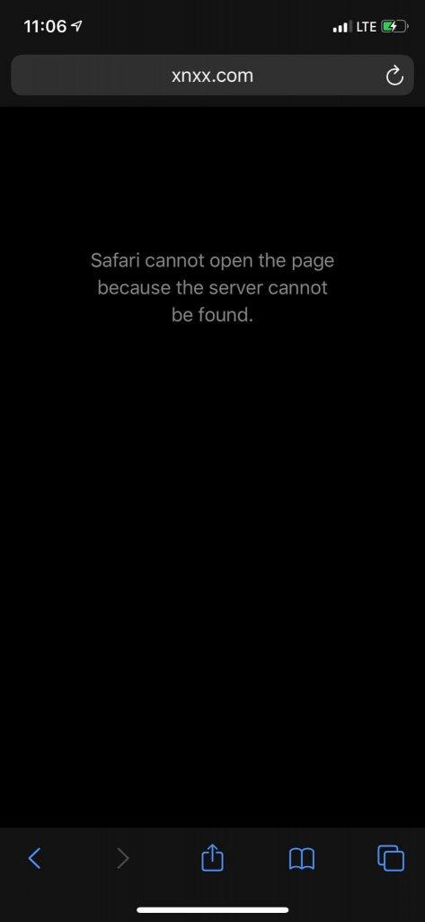 Hướng dẫn truy cập các website bị chặn không cần cài VPN trên iPhone Android Máy tính 1 473x1024 - Hướng dẫn cách truy cập các website bị chặn không cần cài VPN trên iPhone, Android, Máy tính.