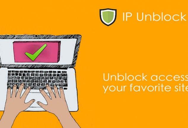 Hướng dẫn truy cập các website bị chặn không cần cài VPN trên iPhone Android Máy tính avt 1 634x433 - Hướng dẫn cách truy cập các website bị chặn không cần cài VPN trên iPhone, Android, Máy tính.