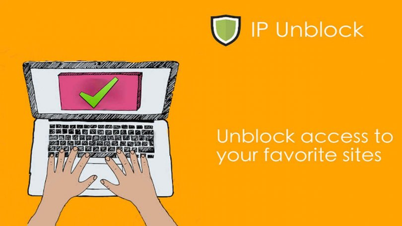 Hướng dẫn truy cập các website bị chặn không cần cài VPN trên iPhone Android Máy tính avt 1 810x456 - Hướng dẫn cách truy cập các website bị chặn không cần cài VPN trên iPhone, Android, Máy tính.