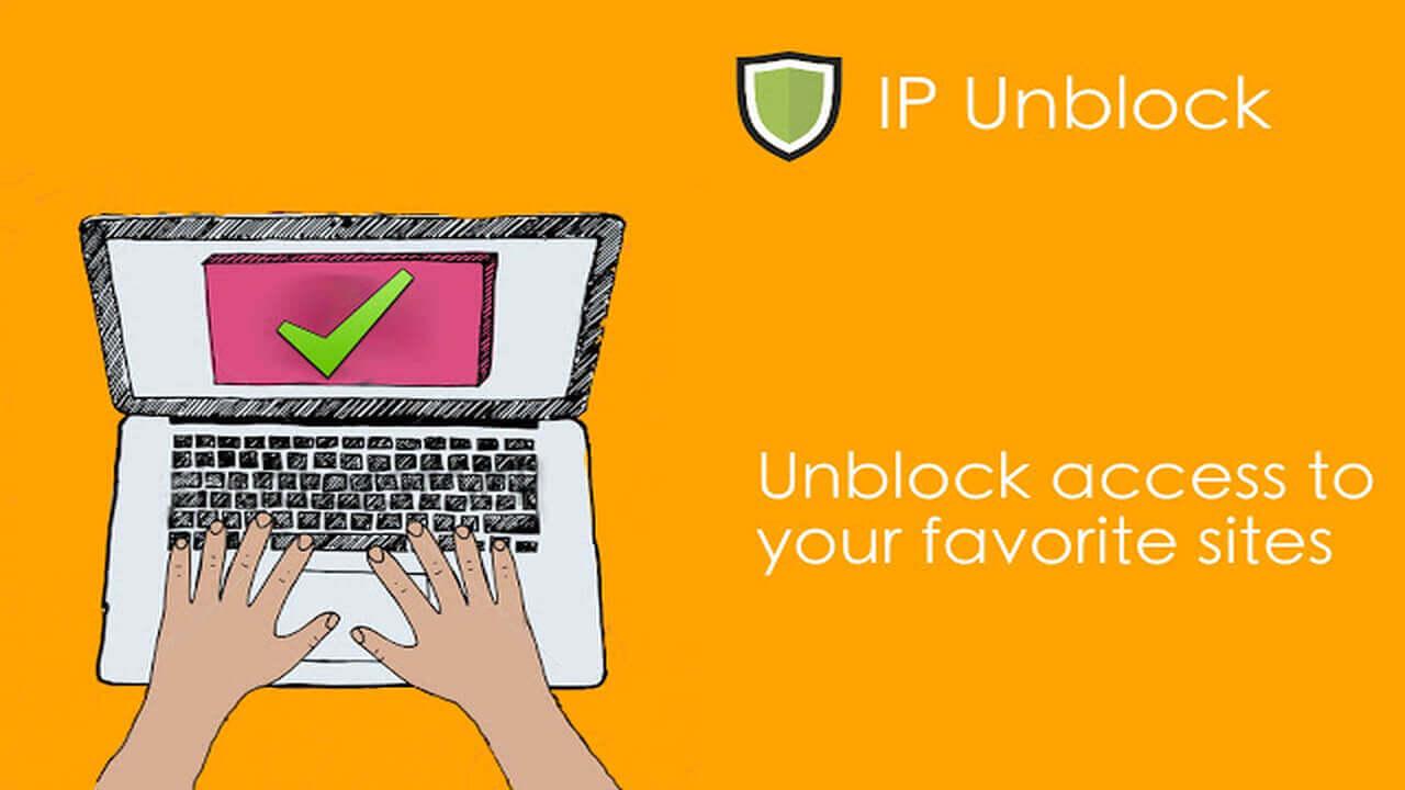 Hướng dẫn truy cập các website bị chặn không cần cài VPN trên iPhone Android Máy tính avt 1 145x100 - Hướng dẫn cách truy cập các website bị chặn không cần cài VPN trên iPhone, Android, Máy tính.