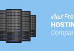 best free hosting 1 145x100 - Tổng hợp 10 Web Hosting miễn phí tốt nhất 2019, không chứa quảng cáo