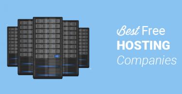 best free hosting 1 375x195 - Tổng hợp 10 Web Hosting miễn phí tốt nhất 2019, không chứa quảng cáo