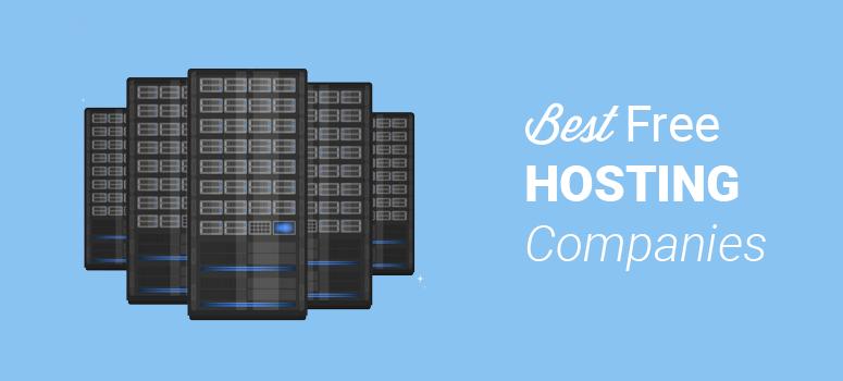 best free hosting 1 375x195 - 4K Video Downloader 2019 Latest Versions Full Active Key + Portable [Google Drive Link]