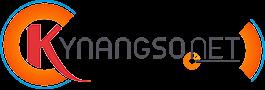 Kynangso.net